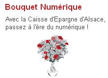 Banque A Distance Caisse D Epargne