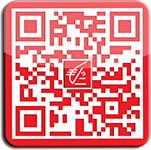 Telecharger Application Pour Blackberry Bold 9900 Download