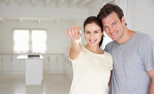 visuel nos financements immobiliers