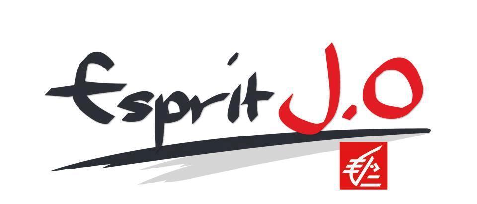 D'epargne Sponsoring Sponsoring Et Et Caisse Mécénat X8qWw5Zxv