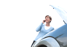 Assurances Habitation Auto Appareils Mobiles Caisse D Epargne