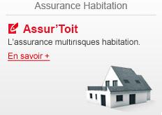 Assurance Maison En Stunning Lgre Hausse De Luassurance Habitation