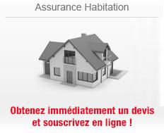 Jeu assurances caisse d 39 epargne for Assurance maison caisse epargne