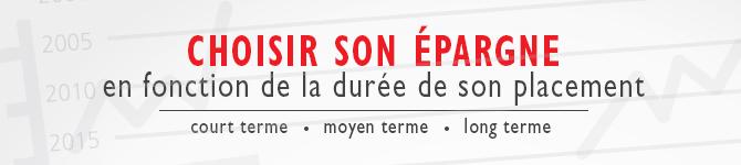 Choix epargne caisse d 39 epargne - Plafond livret durable caisse epargne ...