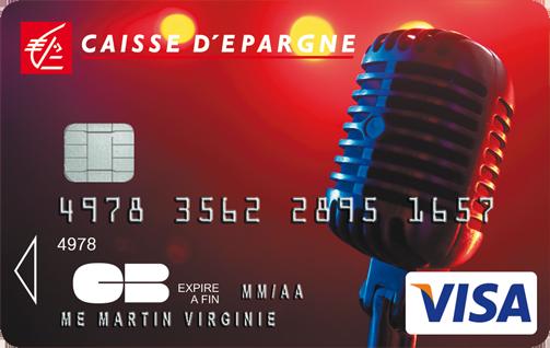 Quelques liens utiles - Plafond carte bleue visa caisse d epargne ...