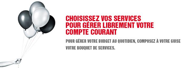 Bouquet Liberte Choisissez Votre Carte Caisse D Epargne