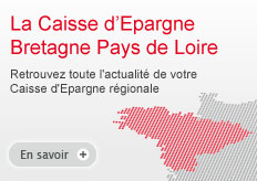 Image Result For Carte Bancaire Rechargeable Particuliers Caisse