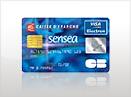 Carte Visa Sensea : carte visa electron sensea caisse d 39 epargne ~ Melissatoandfro.com Idées de Décoration
