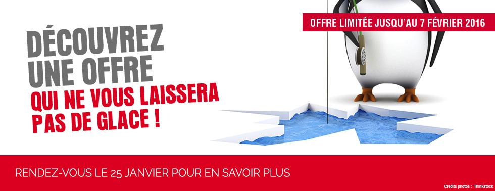 Cote d 39 azur banque for Assurance maison caisse epargne