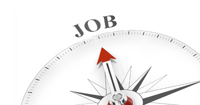 spb le havre job dating Jobs in france jobs in paris jobs in  paris loses out in rankings for sexy singles the local  followed by le mans and le havre, both in the north west.