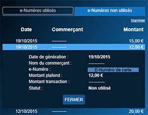 Carte Visa Premier Caisse Epargne Tarif Carte Bleu Visa Et
