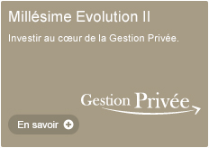 gp-millesime-evolution-2_visu
