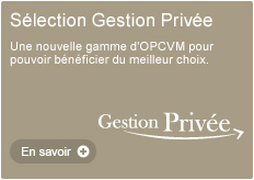 gp-selection-gp_visu