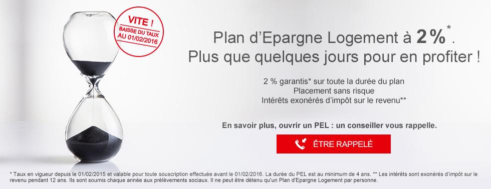 Banque et assurances caisse d 39 epargne - Plafond pel quadreto caisse epargne ...