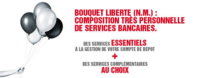 Services Bancaires Accedez A Des Services Essentiels Caisse D