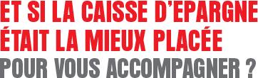 particuliers ile de france idf natixis ppaspx