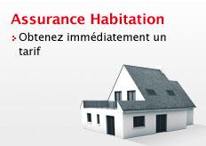 Assurances habitation auto appareils mobiles caisse d for Assurance maison caisse epargne