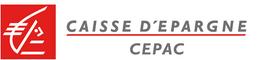 Caisse d'Epargne CEPAC